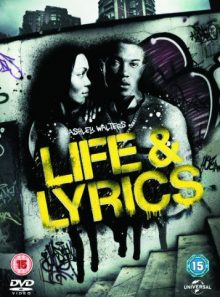 Life and lyrics