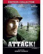 Attack ! (attaque)