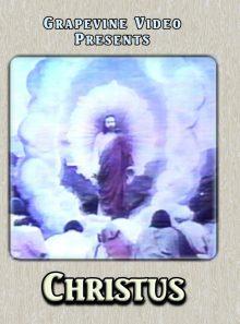 Christus 1914