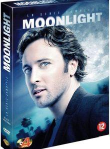 Moonlight - la série complète
