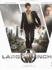 Largo winch ii (2)