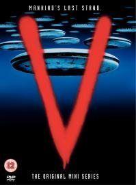 V : la mini serie originale - original miniseries