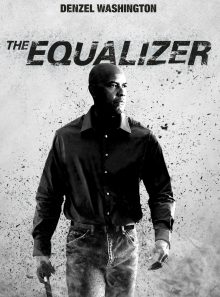 The equalizer: vod hd - achat