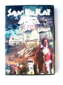 San ku kai les évadés de l'espace - le film
