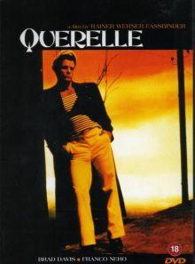 Querelle (v.o)