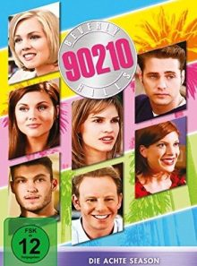Beverly hills 90210 s8 mb
