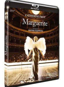 Marguerite - blu-ray