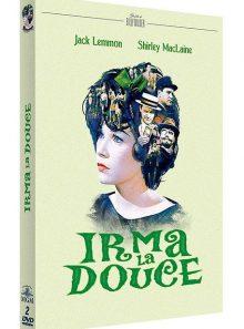 Irma la douce - édition spéciale
