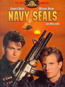 Navy seals - les meilleurs