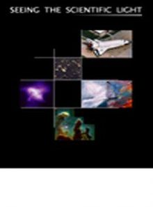 Seeing the scientific light dvd