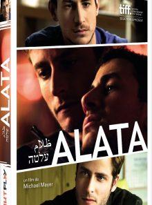 Alata - édition collector