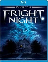 Vampire vous avez dit vampire? fright night