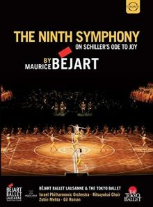 The ninth symphony