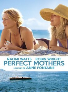 Perfect mothers: vod hd - achat