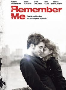 Remember me: vod sd - achat