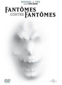 Fantômes contre fantômes - édition single