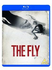 La mouche noire (the fly)