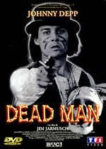 Dead man (v.f. + vost)
