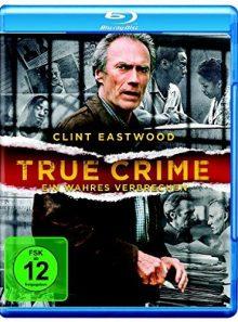 Juge coupable - true crime import allemand