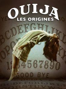 Ouija: les origines: vod hd - achat