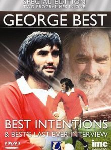 George best - special edition