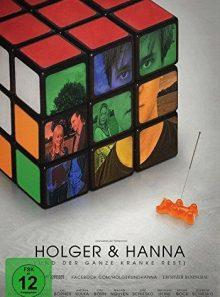 Holger & hanna