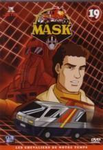 Mask - vol. 19
