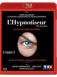 L'hypnotiseur - blu-ray
