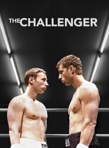 The challenger: vod hd - achat