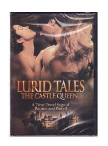 Lurid tales