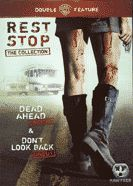 Rest stop - the collection (double feature)