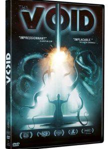 The void - dvd + copie digitale