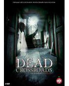 Dead crossroads : les dossiers interdits