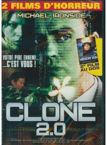 Clone 2.0 / memory run