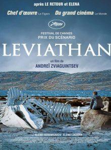 Léviathan: vod sd - achat