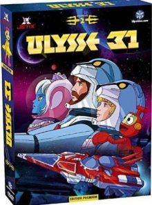Ulysse 31 - edition premium - volume 2