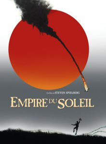 L'empire du soleil: vod sd - location