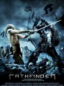 Pathfinder (widescreen unrated edition)
