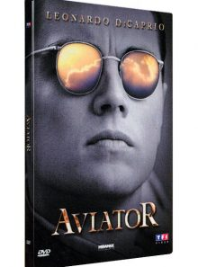 Aviator - édition collector