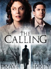 The calling: vod sd - achat