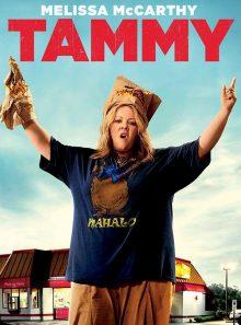 Tammy: vod sd - achat