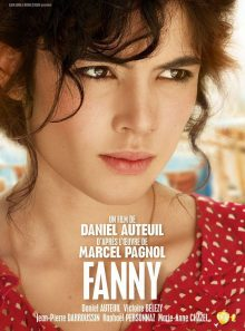 Fanny (2012): vod sd - achat