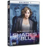 Shades of blue - saison 1
