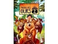 Brother bear 2 - frere des ours 2