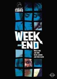 Week-end (1967)
