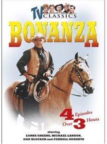 Bonanza - v.3