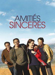 Amities sinceres: vod sd - location