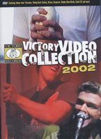 Victory video collection 2002