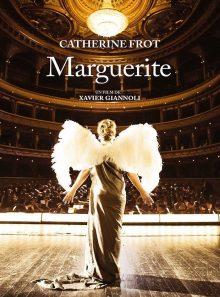 Marguerite: vod sd - achat