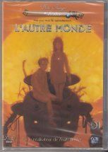 L'autre monde (now and then, here and there)